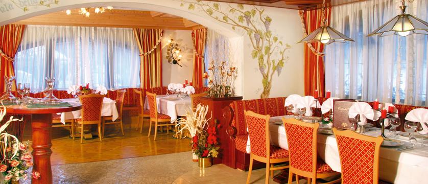 italy_dolomites_campitello_park-hotel-rubino_dining-room.jpg